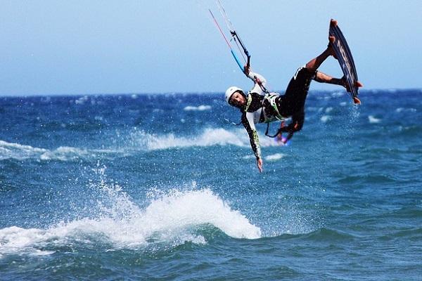 kitesurfing_ubezpieczenie